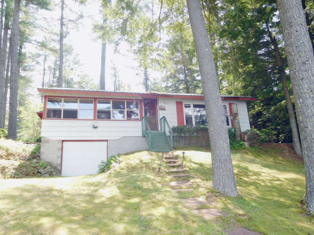 Single Family for Sale at 454 Chester Shores View Chestertown, New York 12817 United States