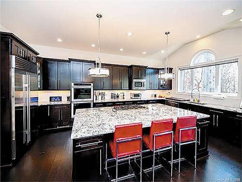 Single Family for Sale at 3118 Highbury Place Weddington, North Carolina 28104 United States