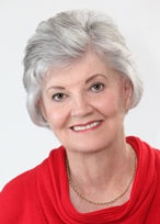 Joan Farabaugh