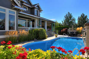Featured Property in Kelowna, BC V1W 3Y9