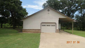 Featured Property in Durant, OK 74701