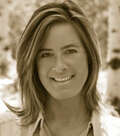 Beth Postemski, Steamboat Springs Real Estate