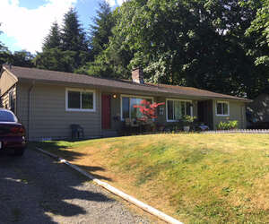 Featured Property in Campbell River, BC V9W 3A7