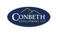 Conbeth Development, Inc.