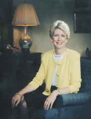 Lynn Bugg Pritchard