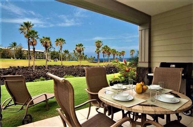 Single Family for Sale at 69-1033 Nawahine Pl Waikoloa, Hawaii 96738 United States