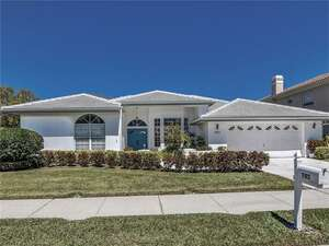 Featured Property in Safety Harbor, FL 34695