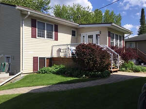 Featured Property in Bobcaygeon, ON K0M 1A0
