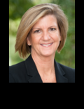 Laurie McKenzie, Marysville Real Estate