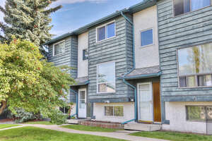 Featured Property in Calgary, AB T3G 1R8