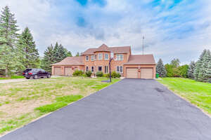 Featured Property in Caledon, ON L7K 0K7
