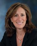 Lisa Alper-Russo, Sales Associate