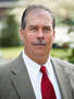 Pete Mace, Southern Pines Real Estate