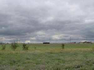 Land for Sale, ListingId:46872775, location: Huron 57350