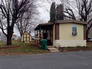 Single Family Home for Sale, ListingId:38479578, location: Chambersburg