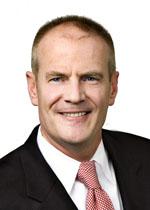 Peter McCabe, ABR®