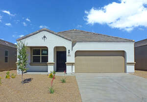 Featured Property in San Tan Valley, AZ 85143