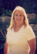 Linda Cauble, Richland Real Estate