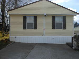 Featured Property in Townsend, TN 37882