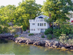 Real Estate for Sale, ListingId: 39666717, Ogunquit, ME  03907