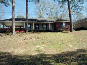 Real Estate for Sale, ListingId: 37892913, Petal, MS  39465