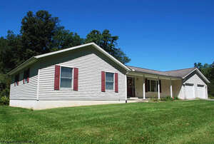 Featured Property in Tunnelton, WV 26444