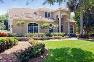 Featured Property in Jensen Beach, FL 34957