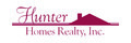 Hunter Homes Realty, Inc., Albemarle NC