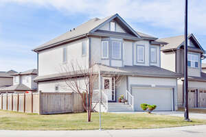 Featured Property in Edmonton, AB