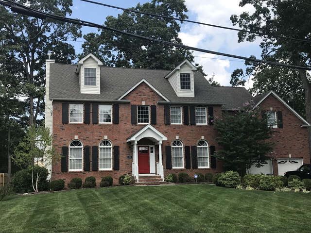 Single Family for Sale at 1233 Boynton Ave Westfield, New Jersey 07090 United States