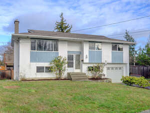 Featured Property in Victoria, BC V8L 3T2