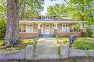 Featured Property in Lafayette, GA 30728