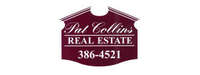 Pat Collins Real Estate