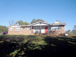 Featured Property in Maryville, TN 37803
