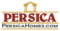 Persica Homes