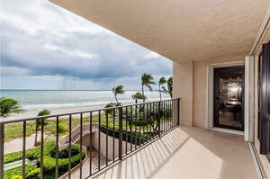 Featured Property in Lauderdale By the Sea, FL 33308
