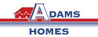 Adams Homes Huntsville