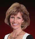 Anita Rybarczyk, Spring Hill Real Estate