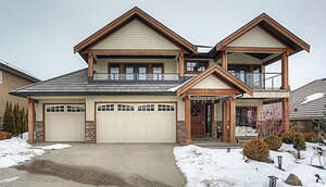 Featured Property in Kelowna, BC V1V 2Z3