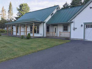 Featured Property in Burke, VT 05871