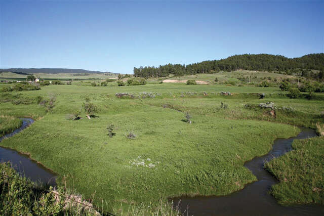 Investment for Sale at Douglas Rd Sundance, Wyoming 82729 United States
