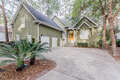 Real Estate for Sale, ListingId:45010781, location: 34 West Lake Drive St Simons Island 31522