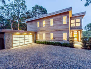 Real Estate for Sale, ListingId: 40648523, Amagansett, NY  11930