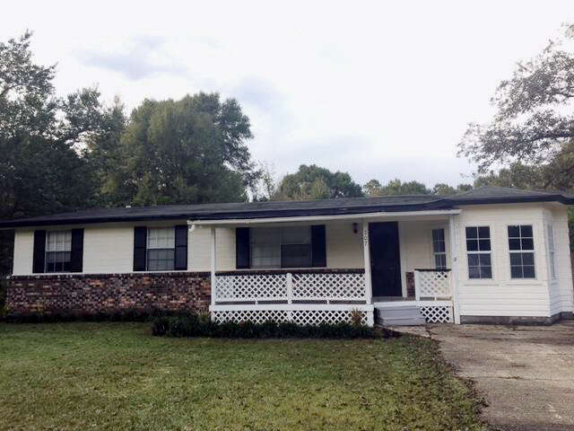 Real Estate for Sale, ListingId:47800805, location: 207 Cedar St. Petal 39465