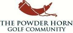 Powder Horn Realty, Inc.