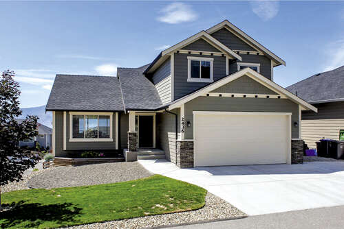 Featured Property in WEST KELOWNA, BC, V4T 3H3