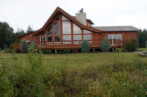 Featured Property in Sturgeon County, AB