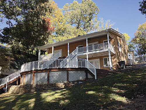 Single Family for Sale at 146 Abbey Lane Mount Gilead, North Carolina 27306 United States