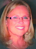 Debbie Levine, Charlotte Real Estate