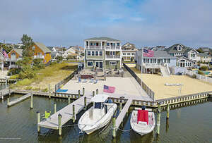 Featured Property in Ortley Beach, NJ 08751